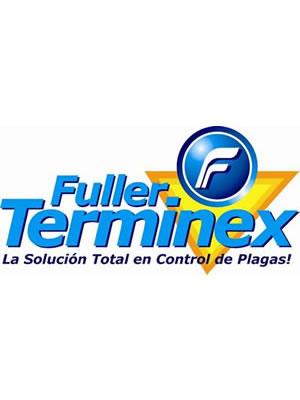 Fuller Terminex, la solución total en control de plagas