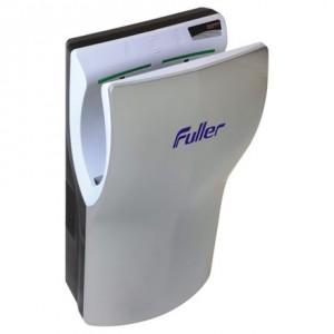 Secador de manos Dualflow